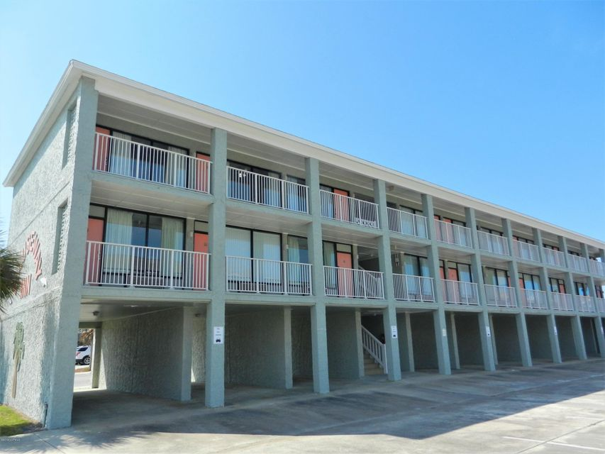 Carolina Plantations Real Estate - MLS Number: 100126619