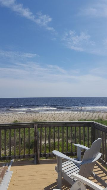 RE/MAX at the Beach - MLS Number: 100119578