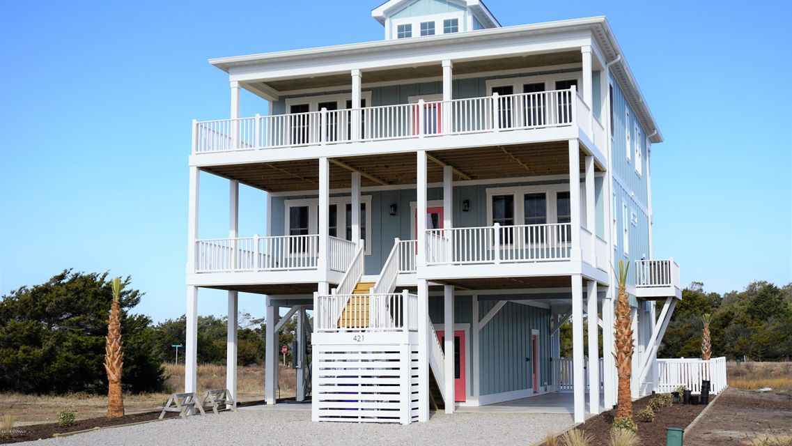 RE/MAX at the Beach - MLS Number: 100126464