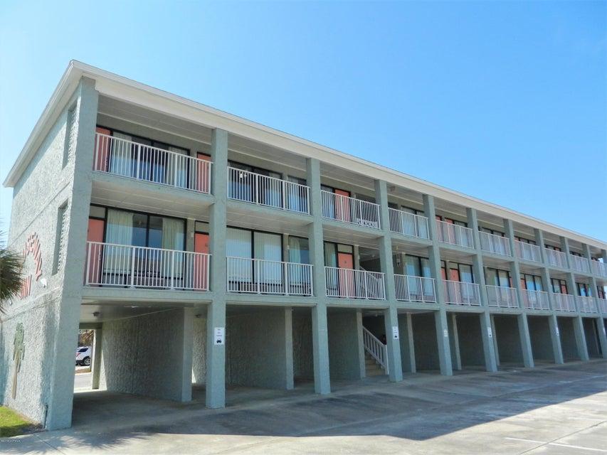 Carolina Plantations Real Estate - MLS Number: 100126622