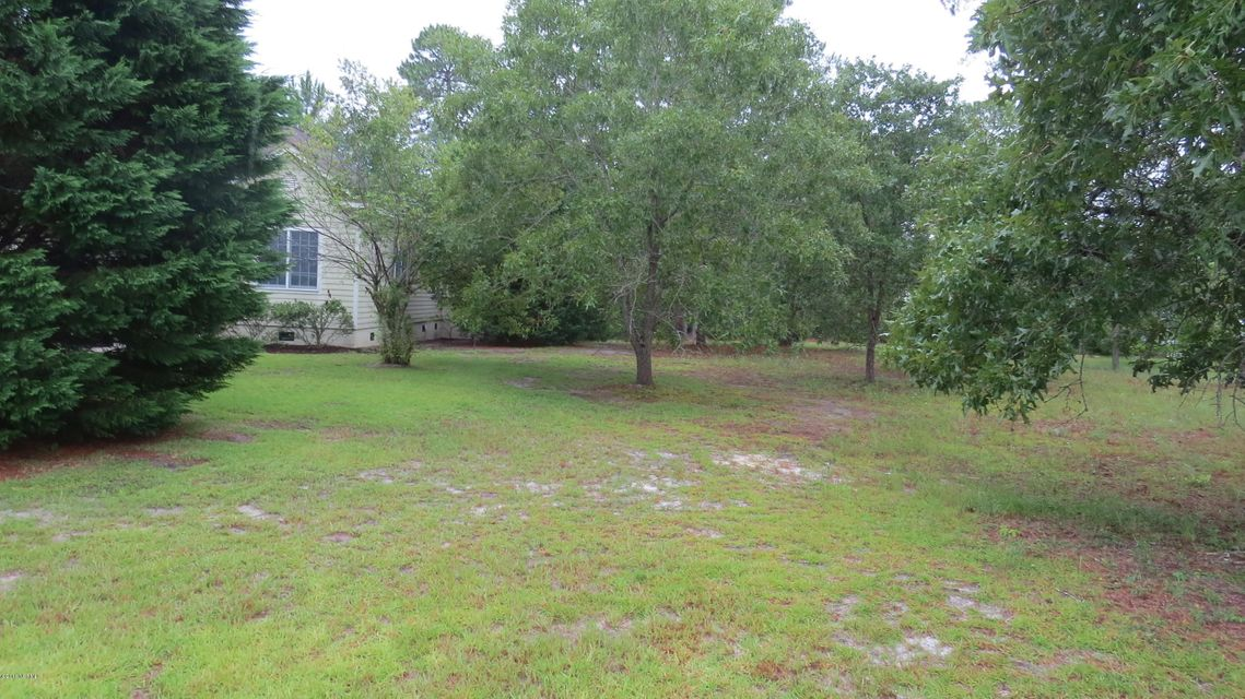 Carolina Plantations Real Estate - MLS Number: 100126616