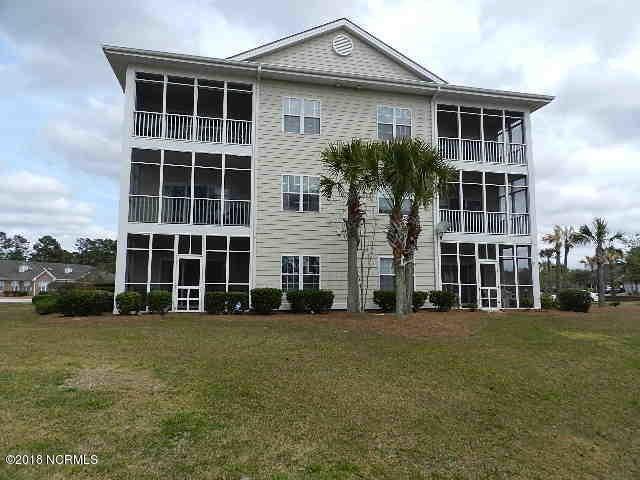 Carolina Plantations Real Estate - MLS Number: 100126648