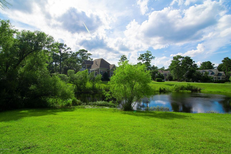 Carolina Plantations Real Estate - MLS Number: 100126811