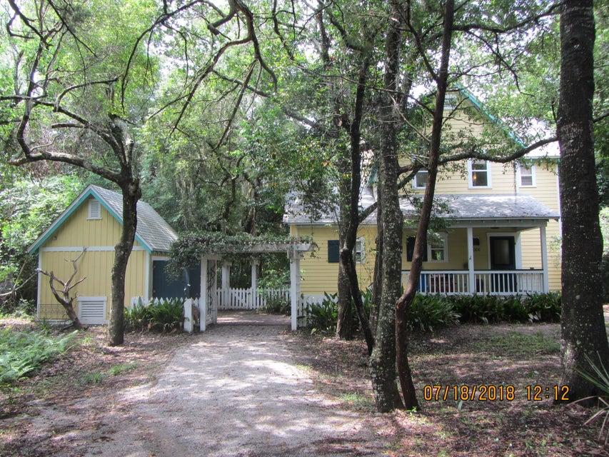 Sunset Properties - MLS Number: 100126798