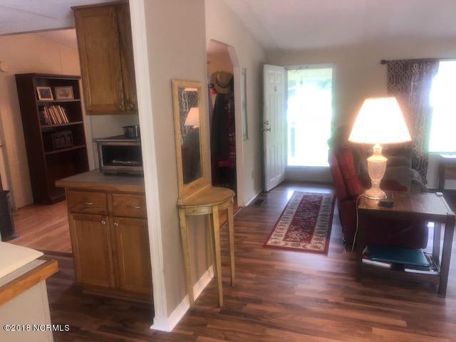 85 Maple Drive,Oriental,North Carolina,3 Bedrooms Bedrooms,6 Rooms Rooms,2 BathroomsBathrooms,Manufactured home,Maple,100126956