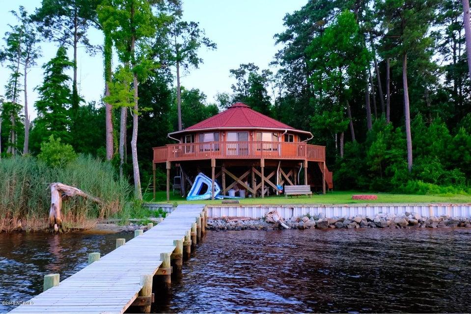 356 Shady Shores Road,Belhaven,North Carolina,2 Bedrooms Bedrooms,5 Rooms Rooms,2 BathroomsBathrooms,Single family residence,Shady Shores,100110152
