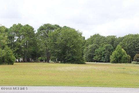 Carolina Plantations Real Estate - MLS Number: 100127051
