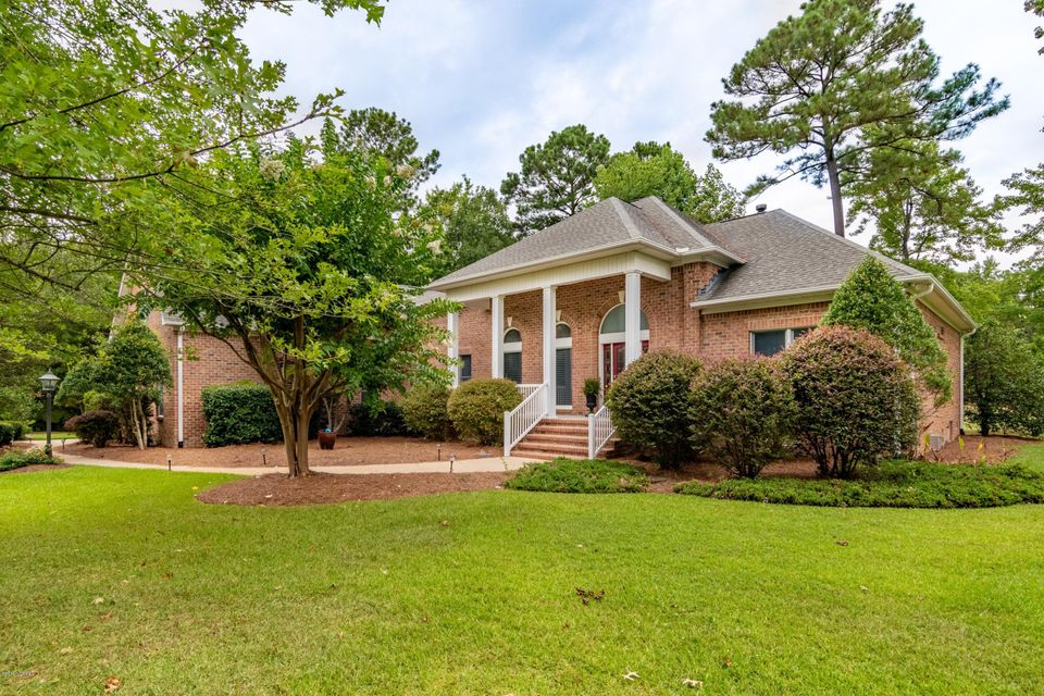 1300 Potomac Drive,Chocowinity,North Carolina,3 Bedrooms Bedrooms,10 Rooms Rooms,2 BathroomsBathrooms,Single family residence,Potomac,100127052