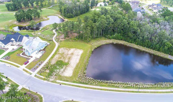 Carolina Plantations Real Estate - MLS Number: 100120070