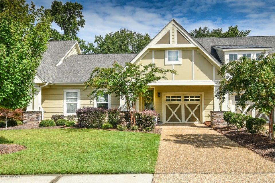 Carolina Plantations Real Estate - MLS Number: 100127173