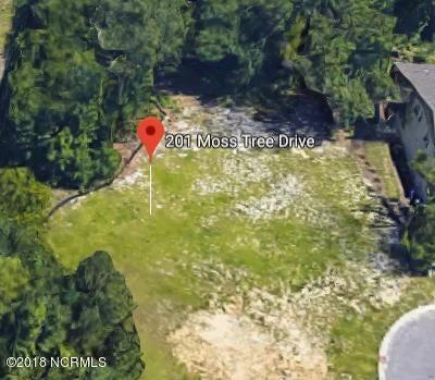 Carolina Plantations Real Estate - MLS Number: 100127241