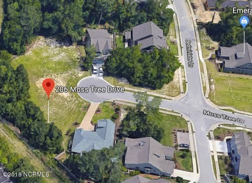 Carolina Plantations Real Estate - MLS Number: 100127268
