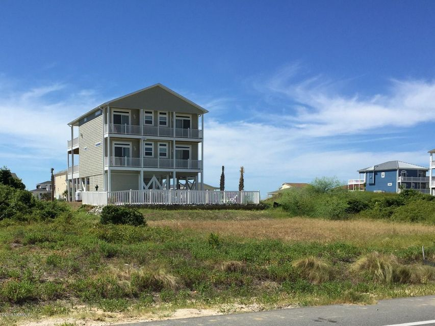 RE/MAX at the Beach - MLS Number: 100127278