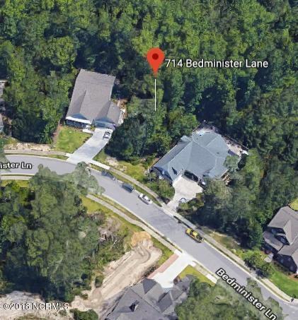Carolina Plantations Real Estate - MLS Number: 100127298