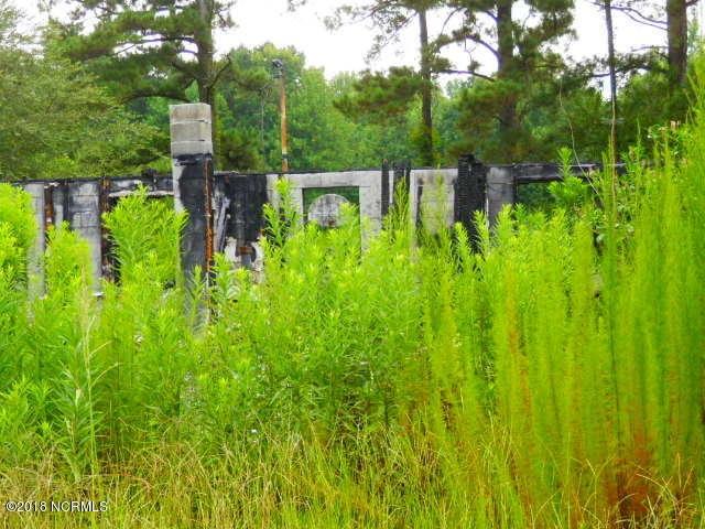 Carolina Plantations Real Estate - MLS Number: 100127487