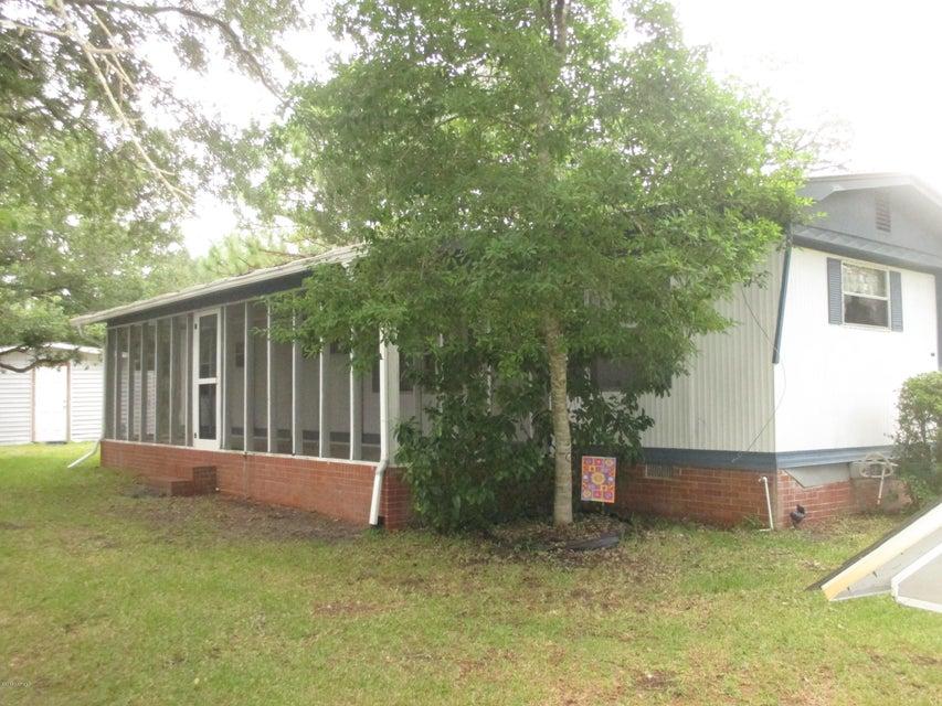 Carolina Plantations Real Estate - MLS Number: 100127529