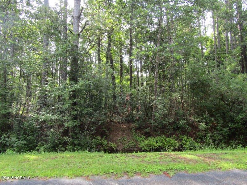 Carolina Plantations Real Estate - MLS Number: 100127518