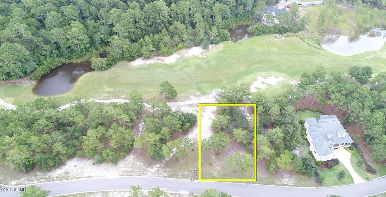 Carolina Plantations Real Estate - MLS Number: 100127537