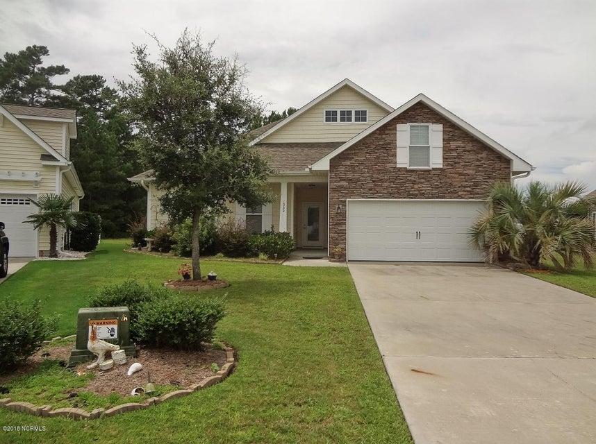 Carolina Plantations Real Estate - MLS Number: 100127820