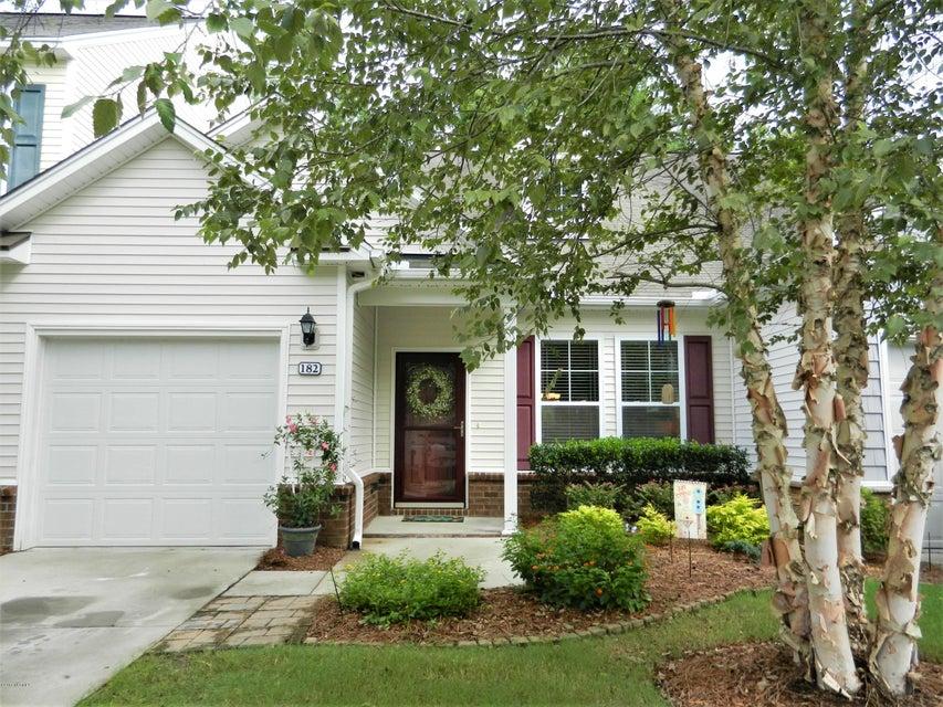 Carolina Plantations Real Estate - MLS Number: 100127895