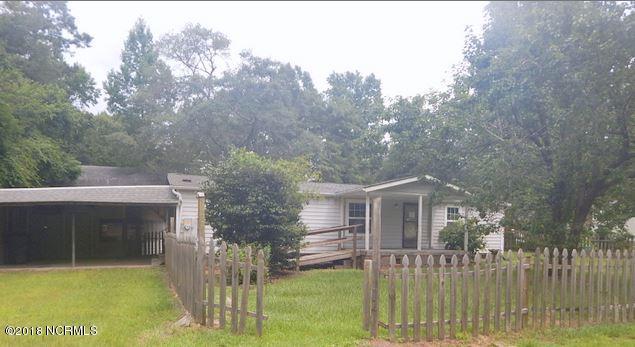 Carolina Plantations Real Estate - MLS Number: 100128980