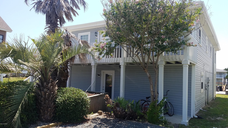 Carolina Plantations Real Estate - MLS Number: 100127893