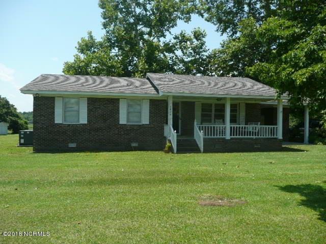 Carolina Plantations Real Estate - MLS Number: 100128191