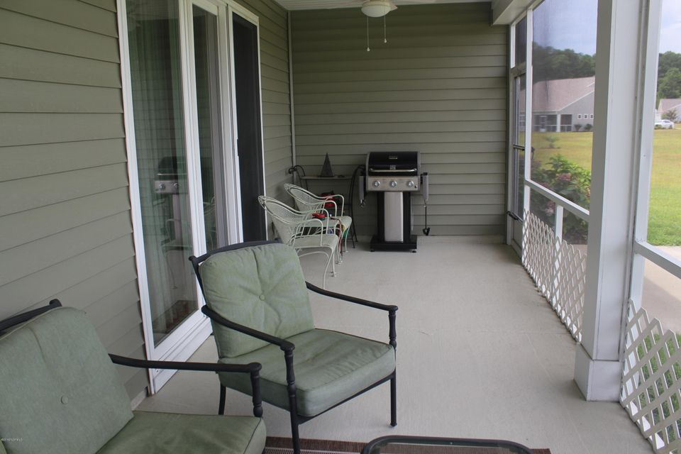 RE/MAX at the Beach - MLS Number: 100128192