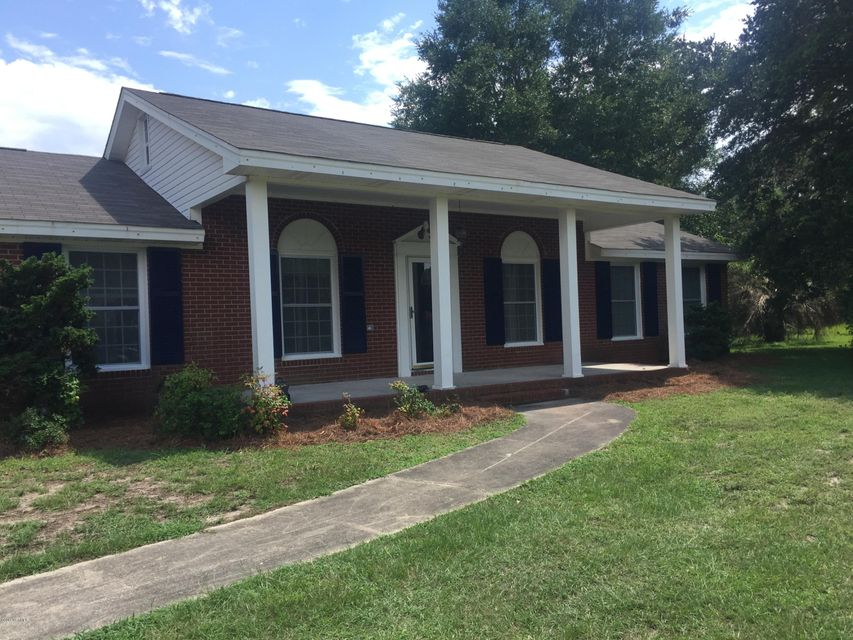 Carolina Plantations Real Estate - MLS Number: 100128205