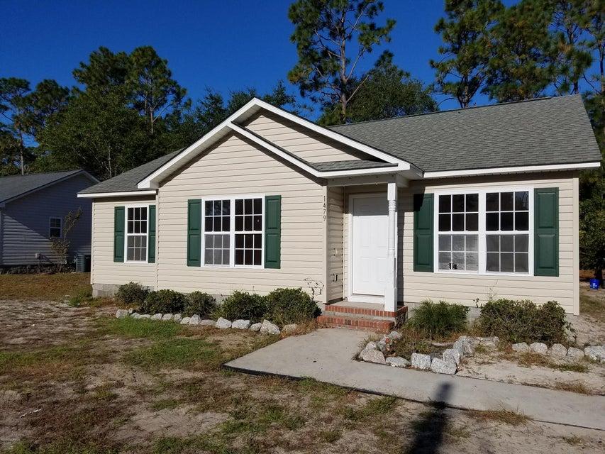 Carolina Plantations Real Estate - MLS Number: 100128261