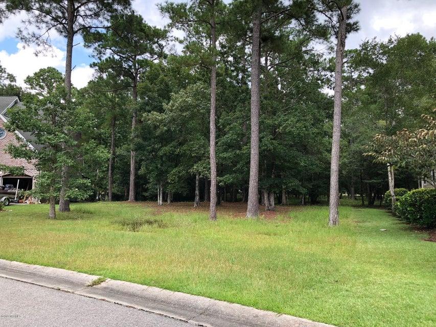Carolina Plantations Real Estate - MLS Number: 100128594