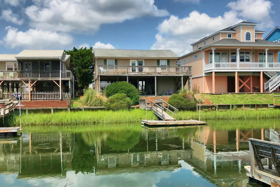 Carolina Plantations Real Estate - MLS Number: 100128371