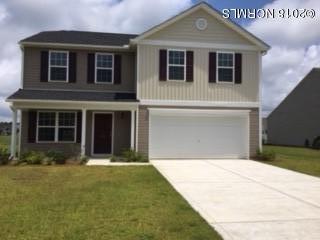 Carolina Plantations Real Estate - MLS Number: 100073841