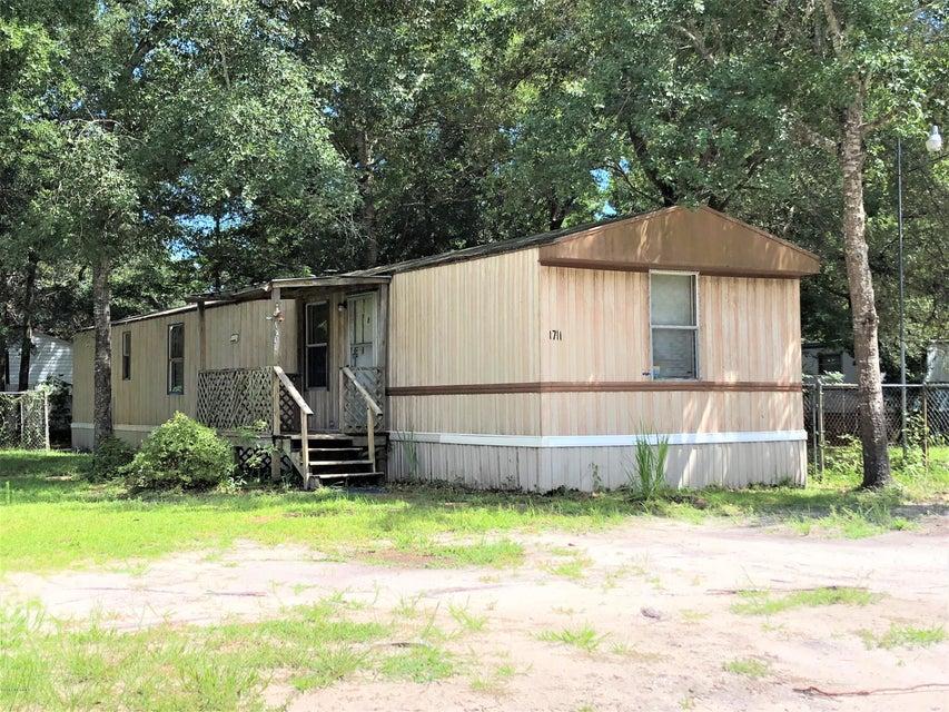 Carolina Plantations Real Estate - MLS Number: 100128375