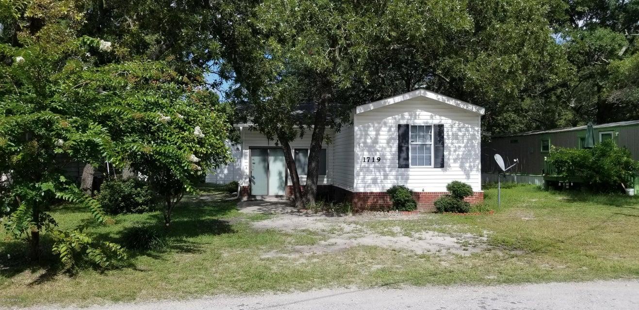 Carolina Plantations Real Estate - MLS Number: 100128389
