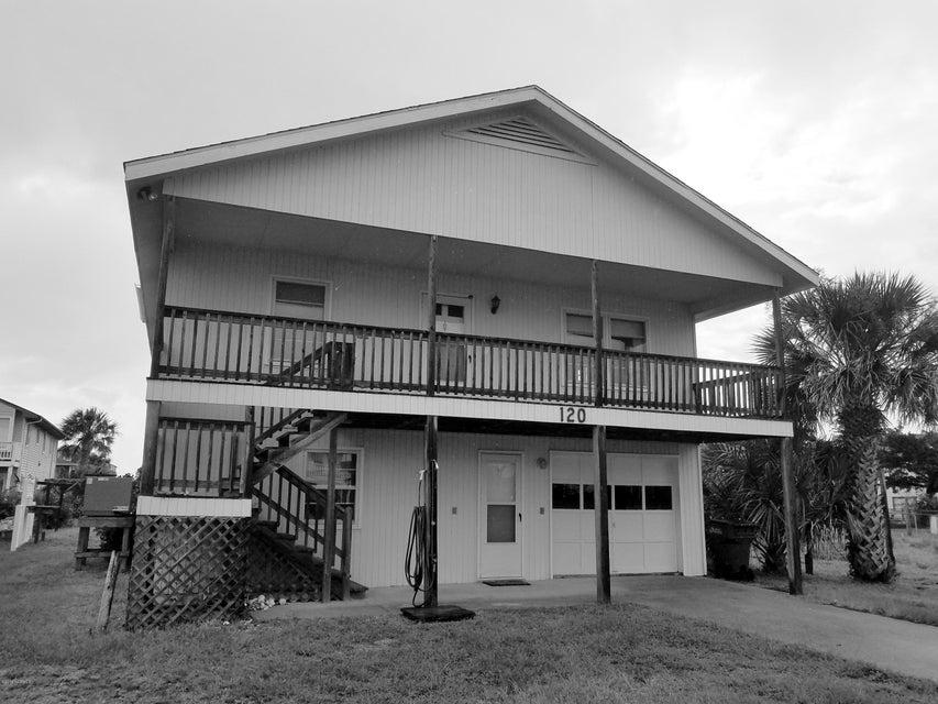 Carolina Plantations Real Estate - MLS Number: 100128478