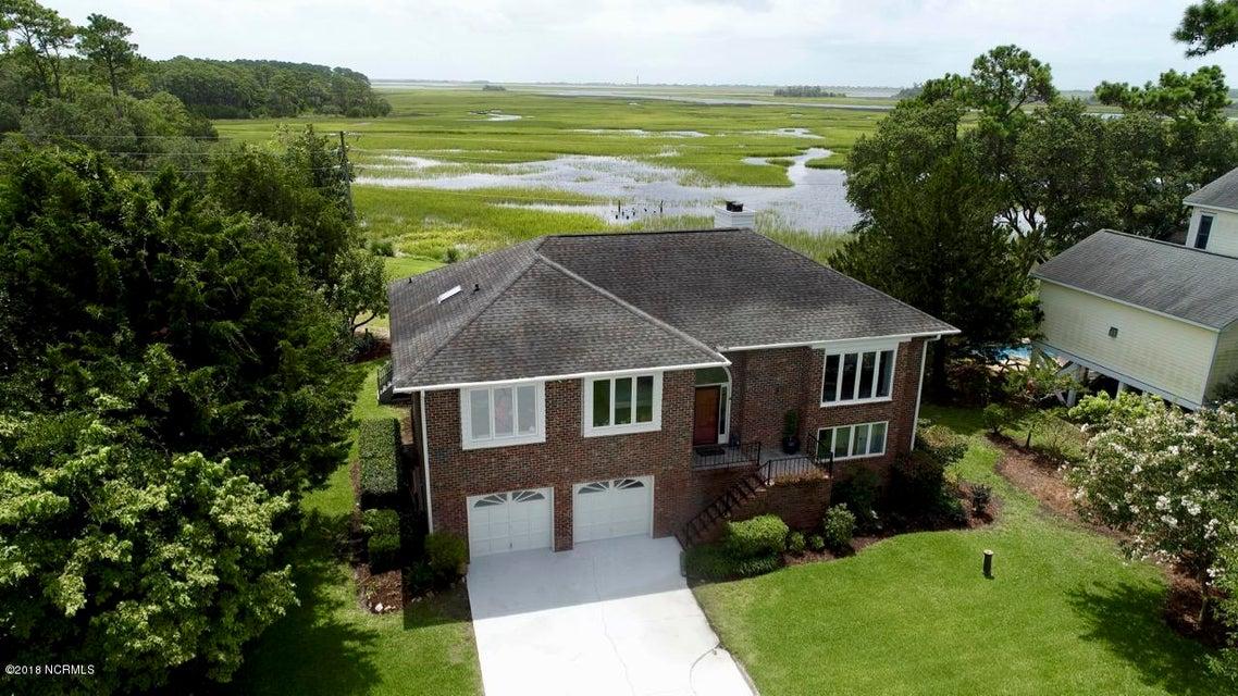 Carolina Plantations Real Estate - MLS Number: 100128724