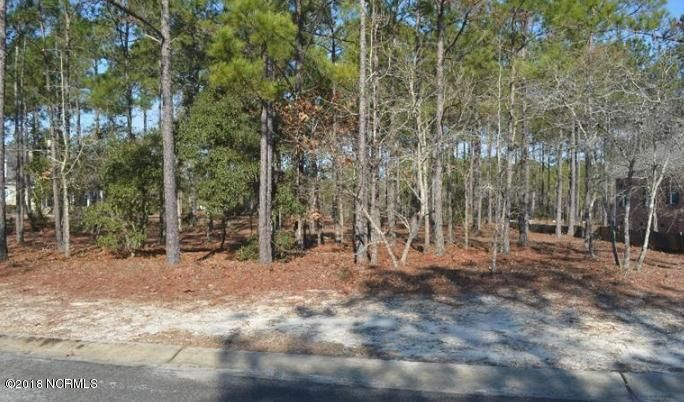Carolina Plantations Real Estate - MLS Number: 100128687