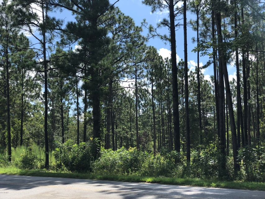 Carolina Plantations Real Estate - MLS Number: 100128711