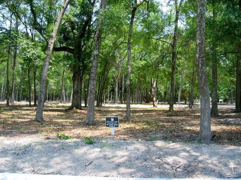Carolina Plantations Real Estate - MLS Number: 100129125