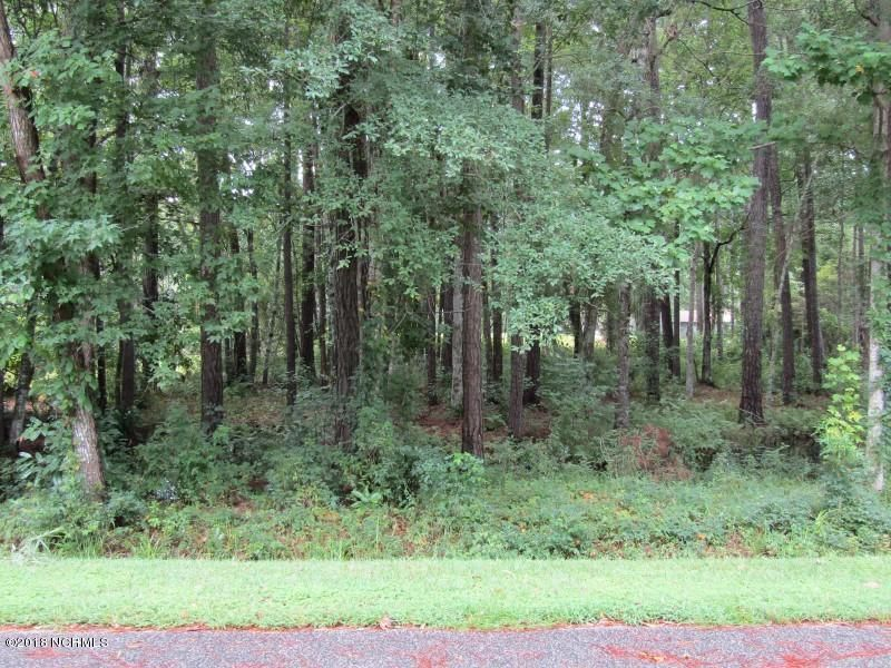 Carolina Plantations Real Estate - MLS Number: 100128885