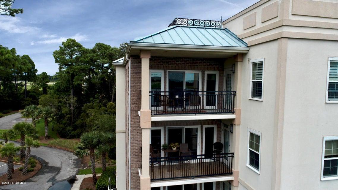 Carolina Plantations Real Estate - MLS Number: 100128972