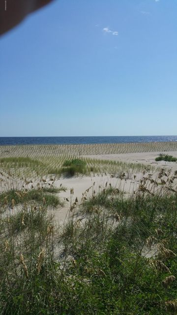 RE/MAX at the Beach - MLS Number: 100128938