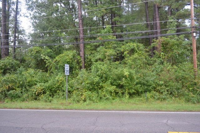 232 234 Aberdeen Road,Laurinburg,North Carolina,Undeveloped,234 Aberdeen,96036340