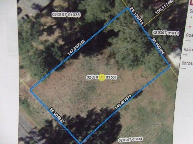 35-01 Barnes Drive,Laurinburg,North Carolina,Residential land,Barnes,96036742