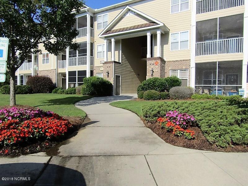 Carolina Plantations Real Estate - MLS Number: 100129337