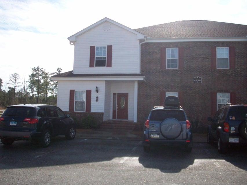 Carolina Plantations Real Estate - MLS Number: 100128954