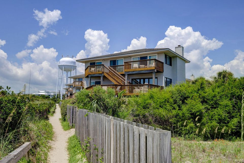 Carolina Plantations Real Estate - MLS Number: 100129308