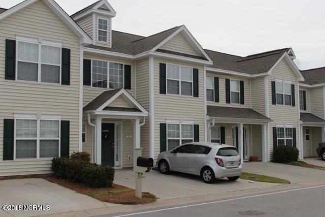 Carolina Plantations Real Estate - MLS Number: 100088851