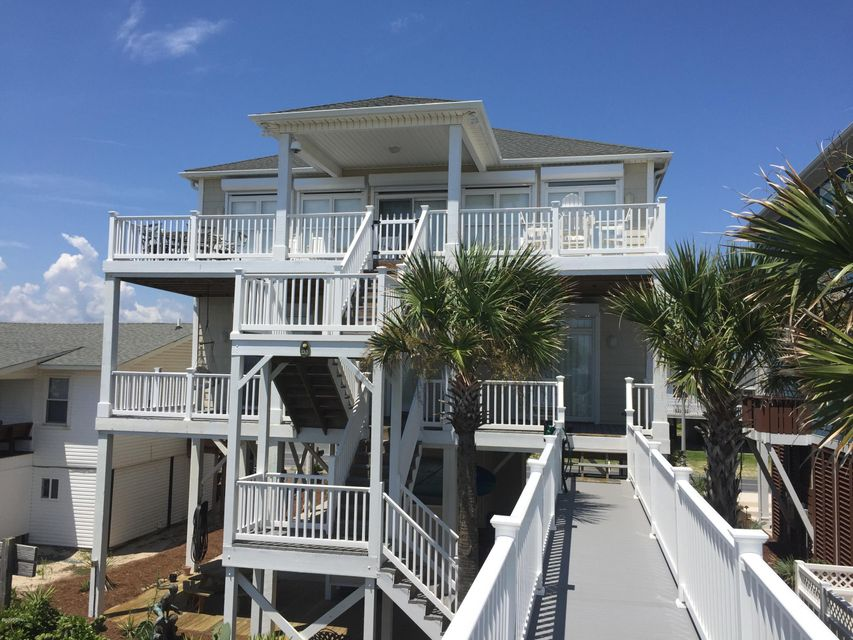 RE/MAX at the Beach - MLS Number: 100129171